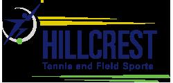 Neal Jacobs & Hillcrest Racquet Club