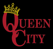 Queen City Family Restaurant
