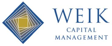 Weik Capital Management
